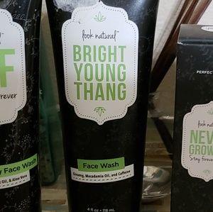 Brand new perfectly posh items